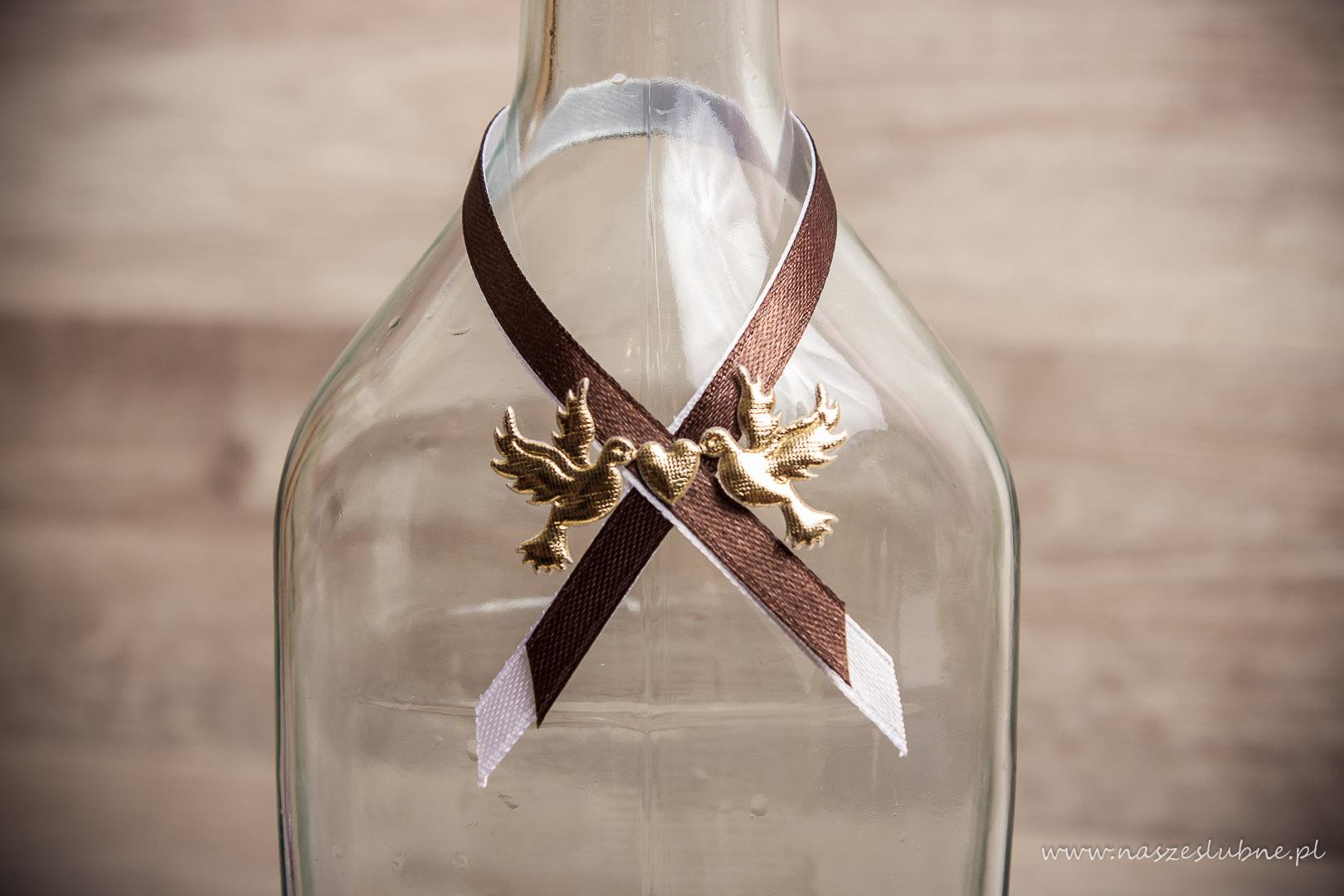 Zawieszka na alkohol – wzór nr 10