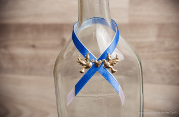 Zawieszki Na Alkohol Minsk 022