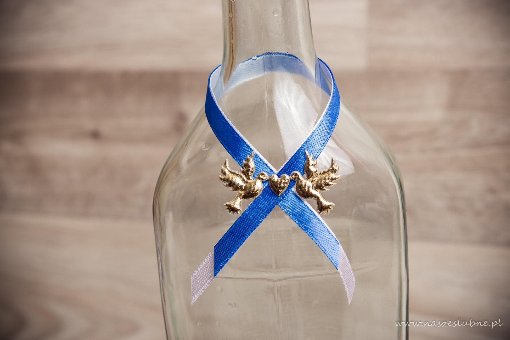 Zawieszka na alkohol - wzór nr 10