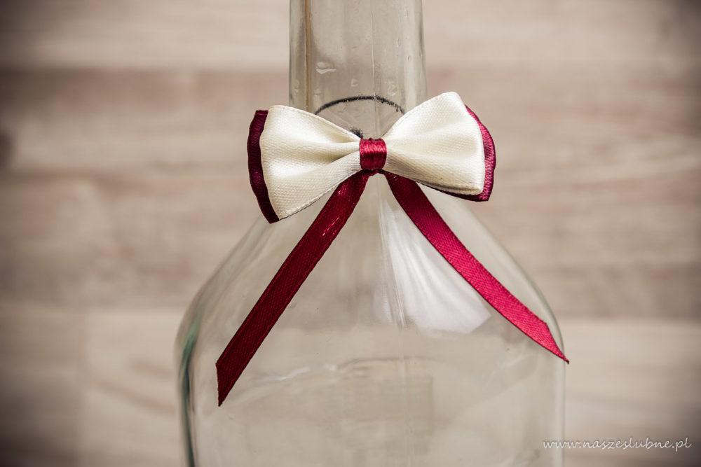 Zawieszka na alkohol - wzór nr 8