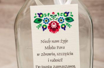 Zawieszki Na Alkohol Minsk 054