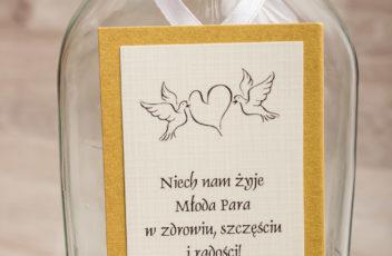 Zawieszki Na Alkohol Minsk 057