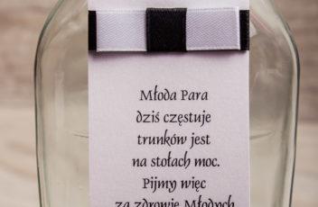 Zawieszki Na Alkohol Minsk 062